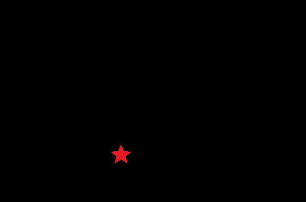 Logo_zamba2